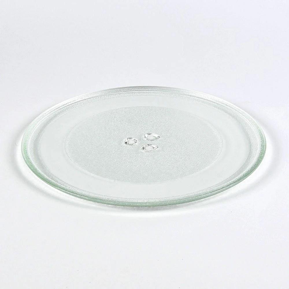 microwave glass turntable tray 1b71961h