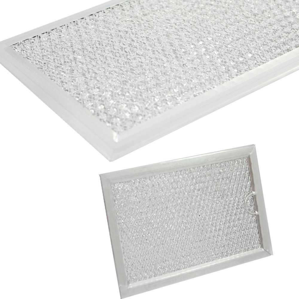 microwave grease filter 5230w1a012c