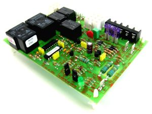 COLEMAN  EVCON IND FURNACE Parts | Model DGAT070BDD | Sears PartsDirect