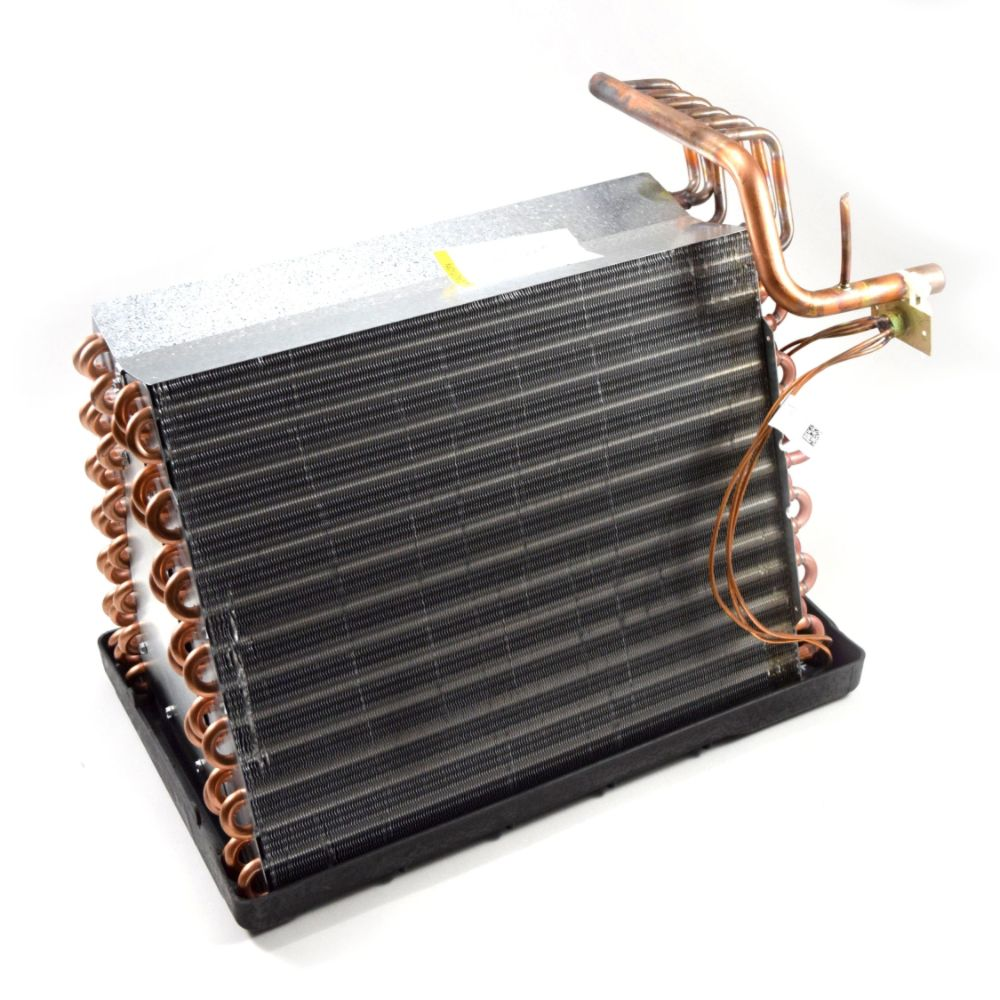 Home Air Conditioning Evaporator Coil