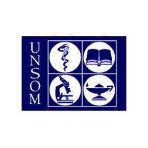 Univ. of Nev. School of Medicine, Family Medicine