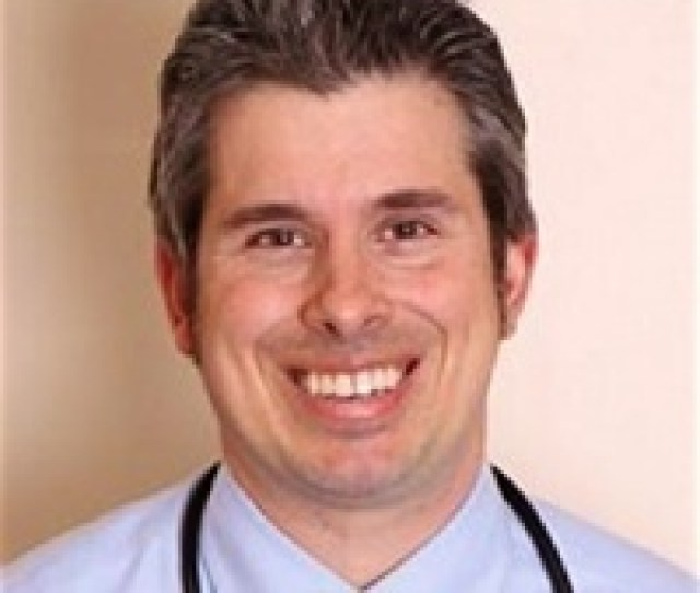 Dr Ralph Rophie Family Medicine Clearwater Fl Sharecare