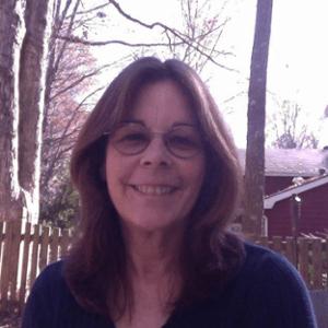 Ann Prokenpek - NASM Elite Trainer, NASM Elite Trainer