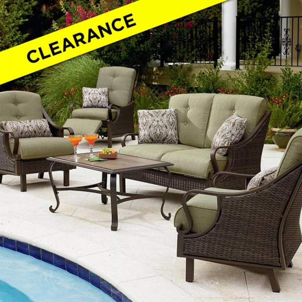 sears outdoor patio furniture clearance Outdoor Living: Buy Patio Furniture and Grills at Sears