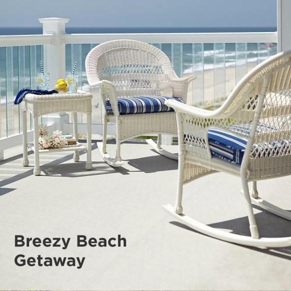 sears outdoor patio furniture Outdoor Patio Furniture - Sears