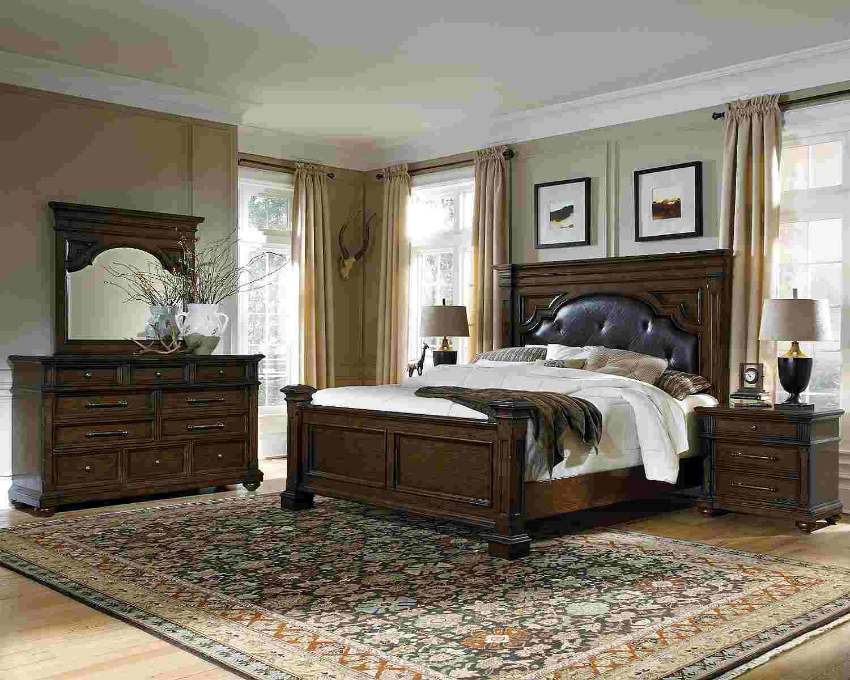 pulaski furniture beds headboards