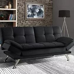 Living Room Furniture Sears