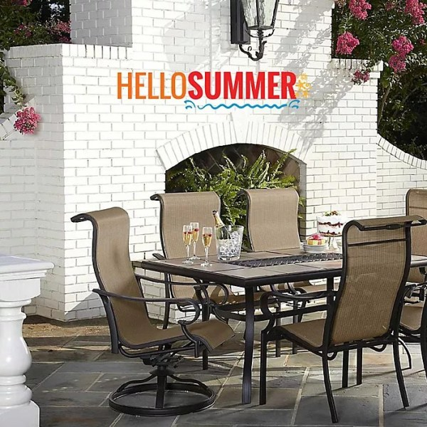 kmart patio furniture clearance Up to 25% off swimming pools & accessories
