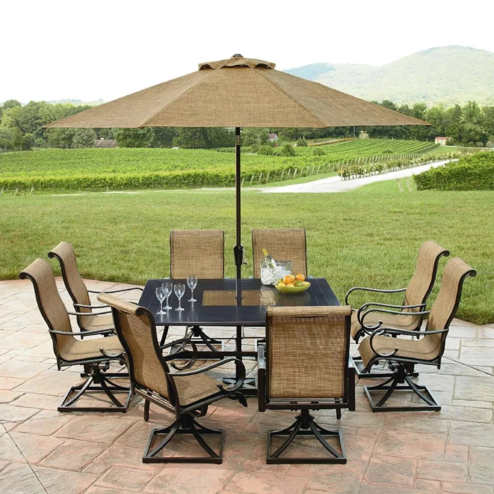 sears patio furniture sets Patio Furniture: Find Relaxing Outdoor Patio Furniture at