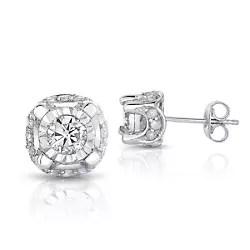 Jewelry Sears