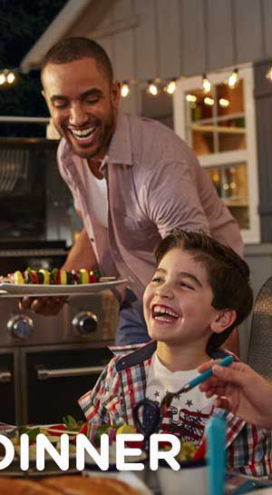 Memorial Day 2019 Sales Deals And Savings Sears