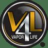 vapor4life Promo Codes