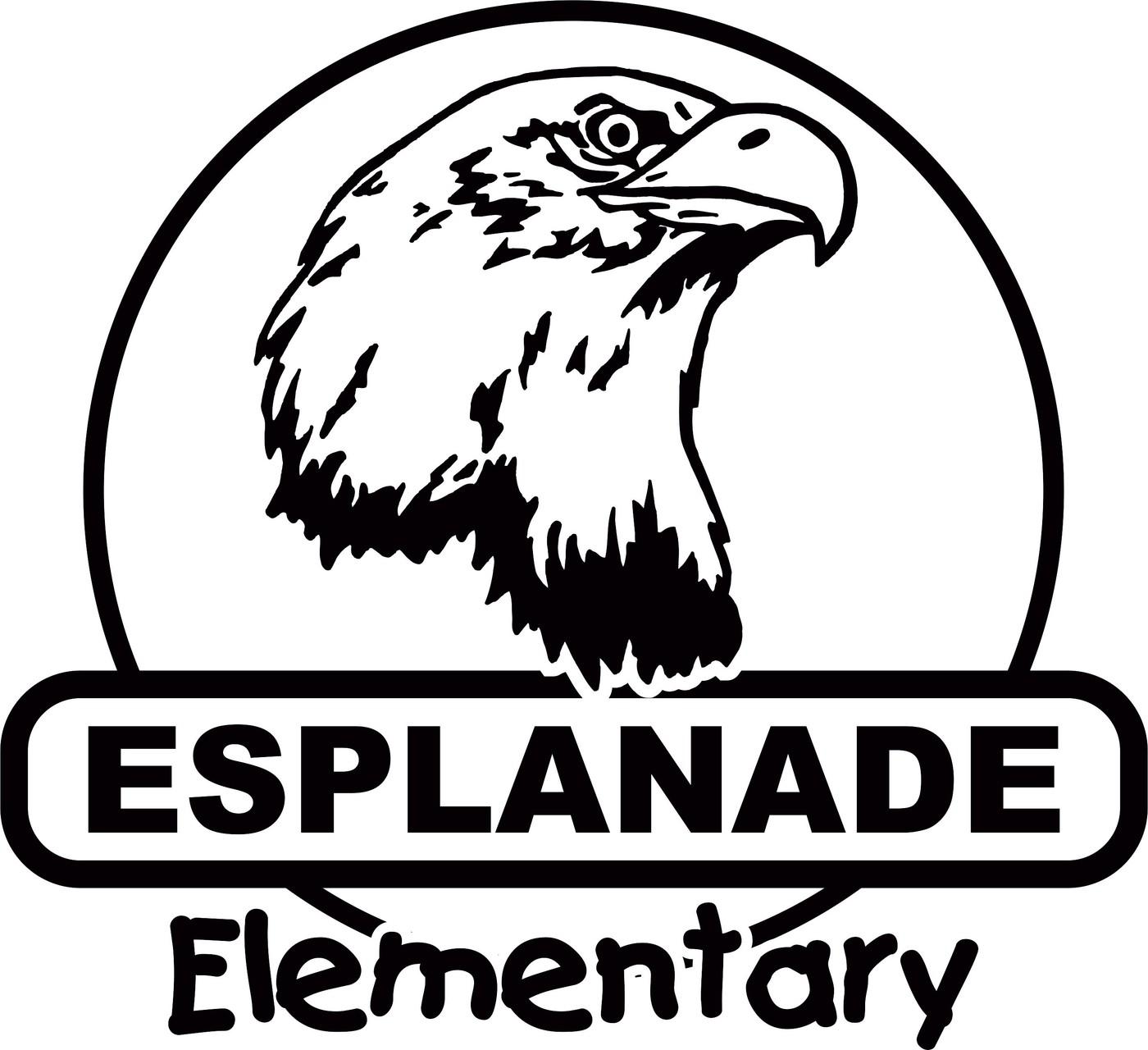 Esplanade Express
