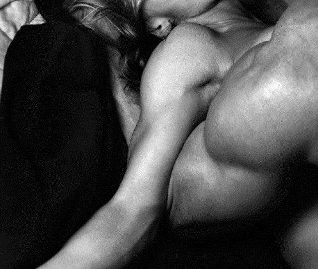 Fucking Porn Erotic Blackwhite Passion Passionate Sensual Wife