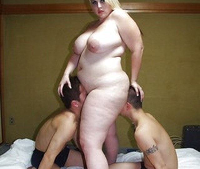 By Freepornmovies  C B Comment Flag Hot Xl Girls Via Bbw Are Hot And Attractive