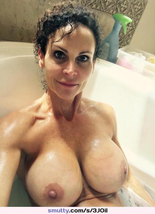 Milf Tits Mom
