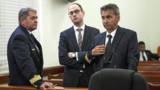 Air Cocaïne : la France n'extradera pas les deux pilotes vers la République dominicaine