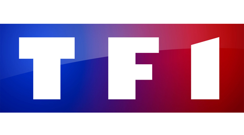 If you're too young to know what. TF1/ FRANCE 2 - INTERVIEW DU PRESIDENT DE LA REPUBLIQUE ...