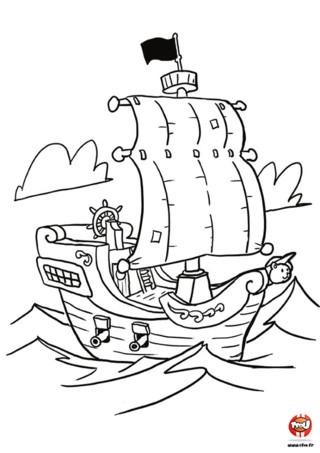 https://i1.wp.com/s.tfou.fr/mmdia/i/35/0/coloriage-le-bateau-pirate-11197350ygmwi_1933.jpg