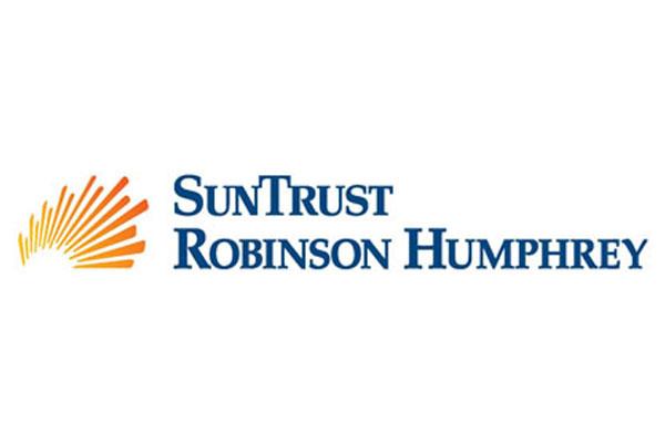 Online Banking Suntrust Personal