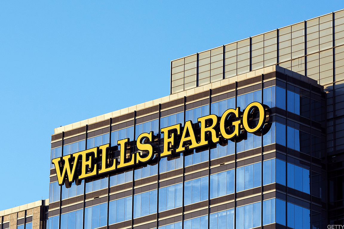 Wells Fargo Division Sold For 1 2 Billion To Principal