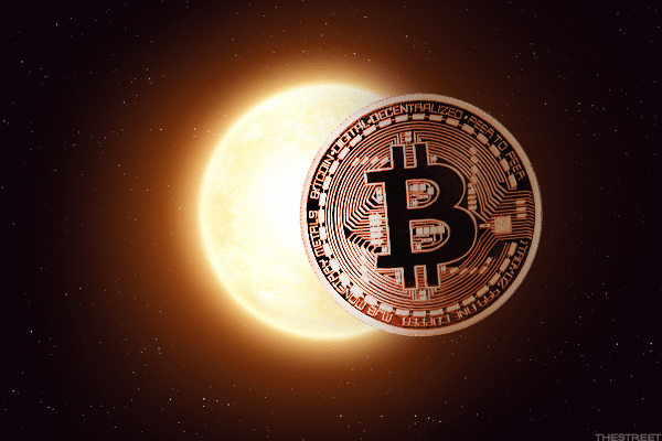 Image result for bitcoin eclipse