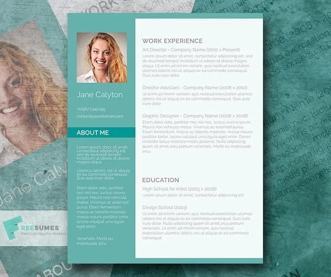 Dissertation Writing Services UK   StatsBusters  Ltd  colorful     Top Online Resume Templates for Web Designers resume HTML PHP template  featuring print ready and mobile