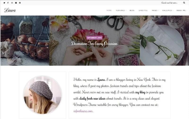personal-blog-laura
