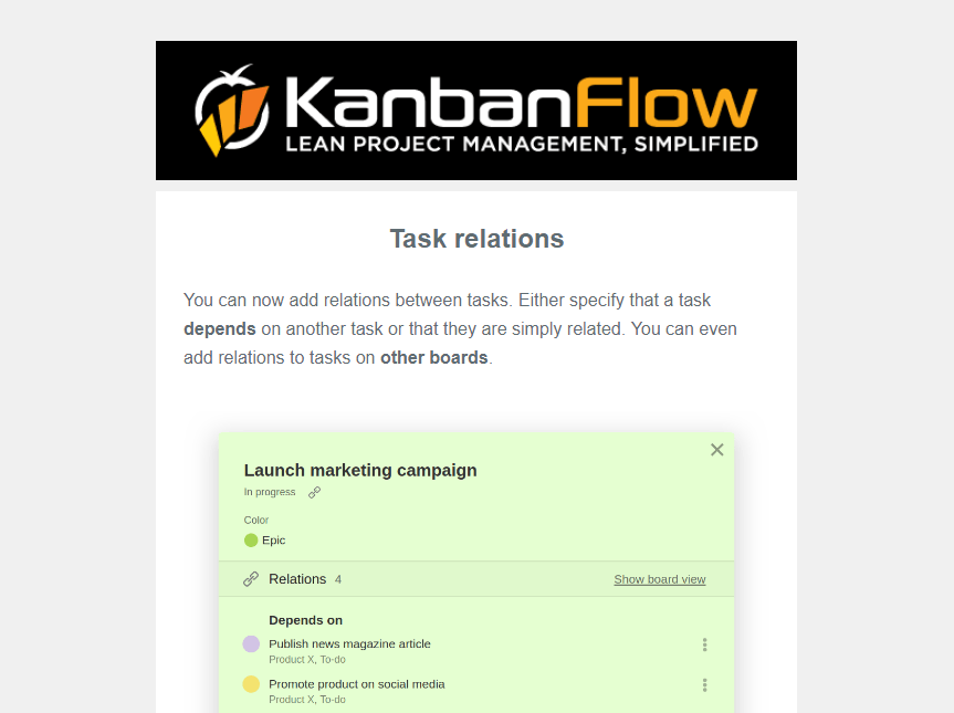 kanbanflow devices