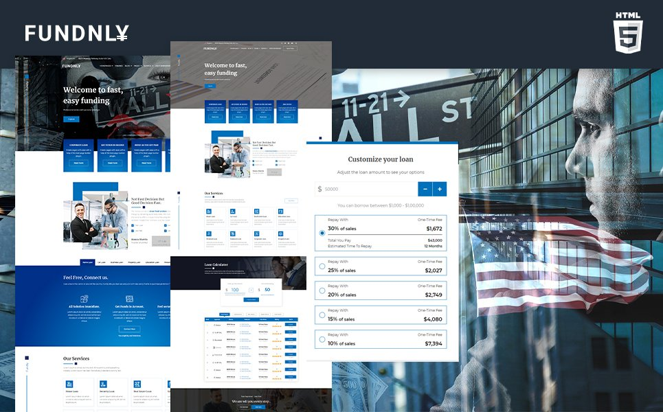 We developed starbis business website template to satisfy the needs of modern business.our template can be used by companies of any size to create a stunning website. Best Banking Broker Vendors Design 105350 Sale Super Low Price Free Bonuses Instant Download