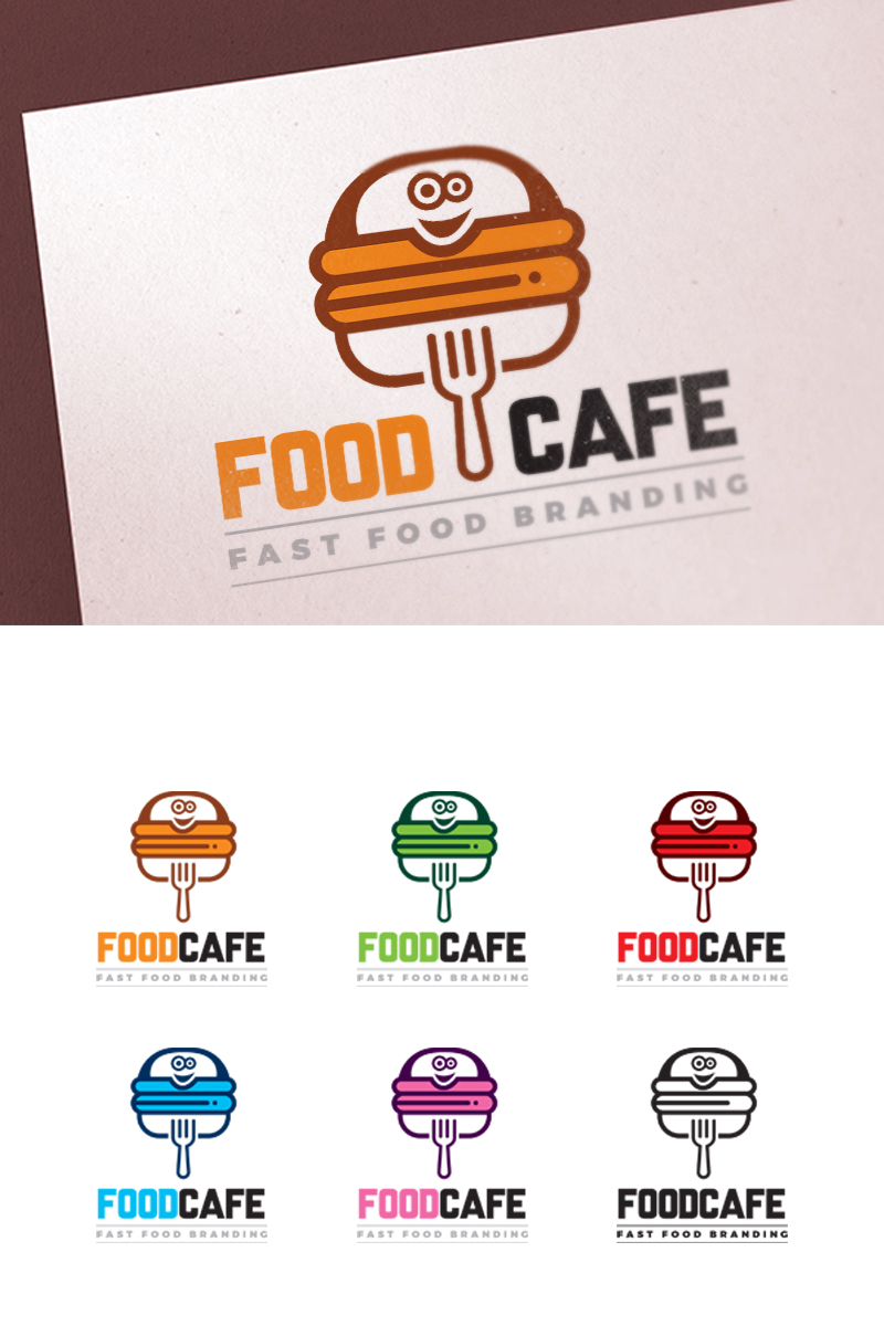 Restaurant And Cafe Theme Wordpress