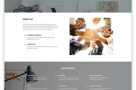Interior banner for landing page » full hd maps locations another