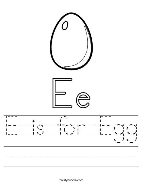 Cursive Letters Worksheets Printable