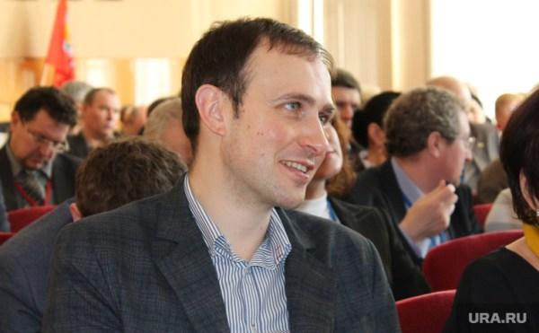 Кирилл Маркевич «отбился» от первого уголовного дела