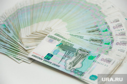 clipart , thousandth bills, money fan, money