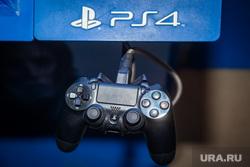 Блогер Wylsacom показал PlayStation 5 с эксклюзивным ...