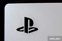 Sony выпустила подборку декабрьских игр. Среди них новая Worms