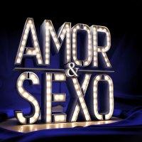 Amor e Sexo sábado 13/04/2017 – Retrospectiva divertida e emocionante da temporada de 2017