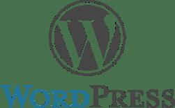 Wordpress Wirefreesoft Websites