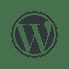 WordPress logotype wmark Wordpress Yeni Yazı Ekle Ekranı Eskiye Döndürme Eklentisiz