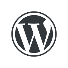 https://i1.wp.com/s.w.org/style/images/about/WordPress-logotype-wmark.png?resize=237%2C237&ssl=1