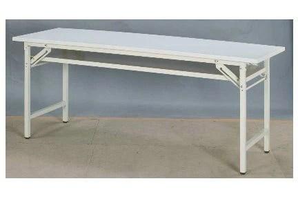 【摺疊·會議桌】摺疊會議桌 – TouPeenSeen部落格