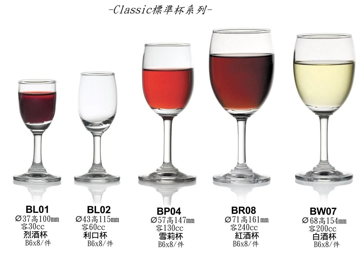 【雞尾酒·塑膠】塑膠雞尾酒杯 – TouPeenSeen部落格