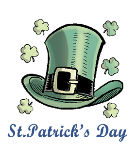 Saint Patrick's Day: Calendar, History, facts, when is ...