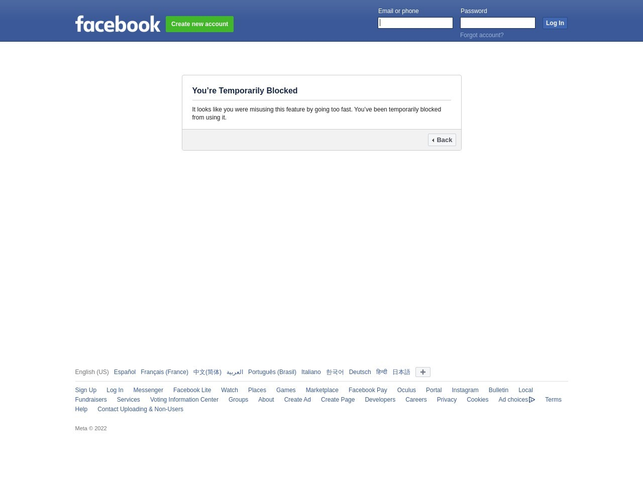 Queensland Orchid International on Facebook Group