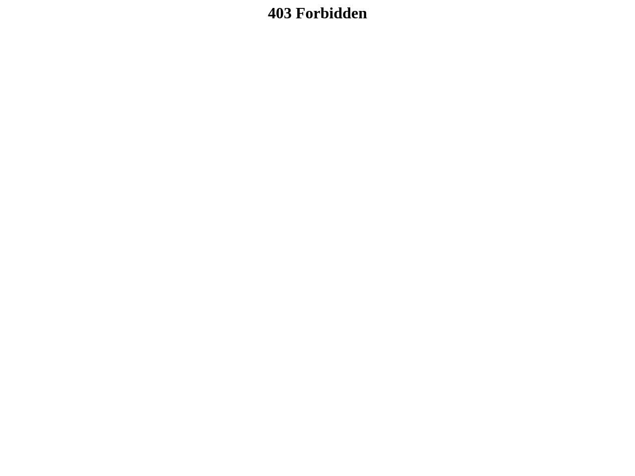 SoundEagle on SoundClick