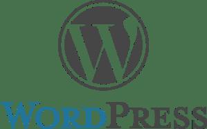 kc web design kent - WordPress