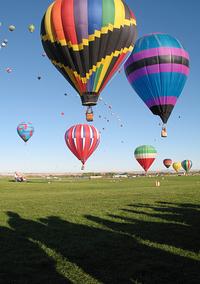 Balloons_art_200v_20081020100753.jpg