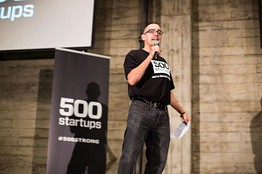 Tendencias de Startups de Andreessen Horowitz