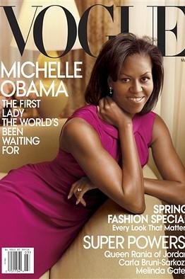 Michelle_DV_20090210174204.jpg